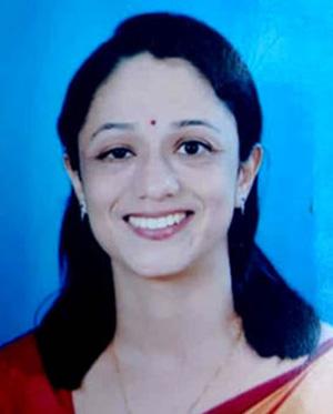 Dr.-Reshma-Shah